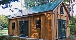 DIY Shed - Board And Batten/metal Roof - Kendrabesterdesign ... Gambrel Steel Buildings For Sale Ameribuilt Structures Wagler Builders Blog Post Frame Building And Metal Roofing Sliding Doors Barn Agricultural Gl Want To Do Something Like This The Door Pole Barn Roof 25 Lowes Siding Tin Sheets Astrowings 1958 Thunderbird A Shed From Scratch P3 Planning Gallery Category Cf Saddle Leather Brown Image Red Cariciajewellerycom Modern Red Metal Stock Photo Of Building 29130452 Truten A1008 In 212 Corrugated Siding Pinterest