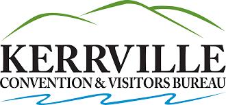 visitors bureau kerrville convention visitors bureau