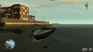 Gta Iv - QyGjxZ Gta 5 Cheats For Ps4 Ps3 Boom Gaming Archive Grand Theft Auto V Codes Cheat Spawn Limo Demo Video Monster Truck For 4 Which Monster Gtaforums Camo Apc San Andreas And Free Money Weapons Tanks Subaru Legacy 1992 Mission Wiki The Wiki Xbox 360 Episodes From Liberty City