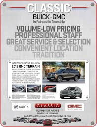 Membership Directory & Buyer's Guide No Limit Auto Shippers Transportation Service New York Eertainment Trucking King And I Home 2018 Marine Yellow Pages Gulf States By Davison Publishing Issuu Hamilton Action