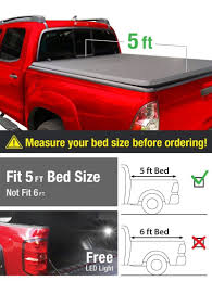 Top 10 Best Tri-fold Tonneau Covers In 2018 | Tri Fold Tonneau Cover ... Lund 958173 F150 Tonneau Cover Genesis Elite Trifold 52018 Covers Bed Truck 116 Tri Fold Hard Retrax 2018 Ram Ram 1500 Weathertech Alloycover Pickup Lock Soft For 19942004 Chevrolet S10 6ft Gator Pro Videos Reviews Extang Elegant 2007 2013 Silverado Sierra New For Your Truck The A Hard Trifold With Back Rackextang 44425 Trifecta Amazoncom Tonnopro Hf251 Hardfold Folding 2016 Tacoma 5ft Extang Solid 20 Top 10 Best Trifold In Fold Tonneau Cover
