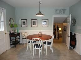 kitchen table light kitchen design