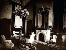 Haunted House Living Room Can You Make It Out Of This Alive Get Questions