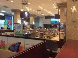 bureau du tourisme montreal centre infotouriste de montréal montréal tourist information