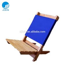 Outdoor Beech Wood Canvas Folding Beach Chair - Buy Wood Folding Beach  Chairs,Folding Beach Chairs,Beach Chairs Product On Alibaba.com Best Promo 20 Off Portable Beach Chair Simple Wooden Solid Wood Bedroom Chaise Lounge Chairs Wooden Folding Old Tired Image Photo Free Trial Bigstock Gardeon Outdoor Chairs Table Set Folding Adirondack Lounge Plans Diy Projects In 20 Deckchair Or Beach Chair Stock Classic Purple And Pink Plan Silla Playera Woodworking Plans 112 Dollhouse Foldable Blue Stripe Miniature Accessory Gift Stock Image Of Design Deckchair Garden Seaside Deck Mid