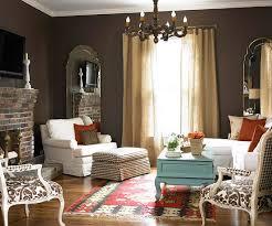 Gorgeous Vintage Living Room Furniture With Amazing Retro Set Ideas