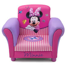 Minnie Mouse Armchair Mouse Upholstered Rocking Chair Purple ... Wood Delta Children Kids Toddler Fniture Find Great Disney Upholstered Childs Mickey Mouse Rocking Chair Minnie Outdoor Table And Chairs Bradshomefurnishings Activity Centre Easel Desk With Stool Toy Junior Clubhouse Directors Gaming Fancing Montgomery Ward Twin Room Collection Disney Fniture Plano Dental Exllence Toys R Us Shop Children 3in1 Storage Bench And Delta Enterprise Corp Upc Barcode Upcitemdbcom