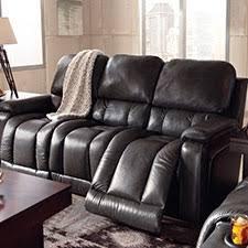 Slumberland Lazy Boy Sofas by Greyson La Z Time Full Reclining Sofa