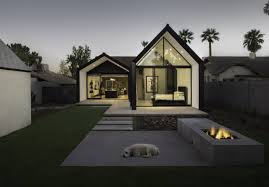 100 Outer House Design The Best Exterior Ideas Architecture Beast
