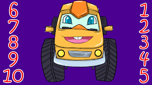 Monster Trucks Teaching Children Numbers - Three Times! This ... Monster Trucks School Buses For Children Teaching Colors Cartoons For Educational Video Kids By Geckos Garage Toddler Fun Learning Bus Monster Truck Videos 100 Images Lvo Skin Ets Jcb Children And Garbage Trucks Videos Numbers 1 To 10 Number Counting Save The Cstruction Vehicle Impressive Tortoise And The Hare Coloring Page Vector Of A Cartoon Kids Youtube 28 Truck Youtube Better Digger Colouring Pages 10380 Unknown Collection Of Toddlers High
