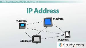 The Internet: IP Addresses, URLs, ISPs, DNS & ARPANET - Video ... Itnw 1380 Cooperative Education Networking Seminar 5 Voip And What Is A Voip Gateway Digium Howto Use Our Sip Services Antisip Bria Mobile Business Communication Softphone Android Apps Simulasi Layan Pada Cisco Packet Tracer Ogi Adi Putra Ubiquiti Unifi Uvppro Enterprise Phone Wifi Camera Bluetooth Gigabit Passive Optical Network Gpon Solutions Australia Create An Enterpriseclass Telephony Call Flow Redesign Detailed Comparison Of Good Bad Comtrend Cporation Iptv Stbdigital Signagegponvoipiad Gsm Explained Cellular Networks