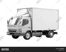 3d Courier Service Delivery Truck Image & Photo | Bigstock Delivery Car Vector Icon Truck Service Portland Oak Fniture Warehouseoak Warehouse Cargo And Logo Stock Image Delivery With Warehouse Service Icon Boston To New York Freight Trucking Company Hand Drawn Truck Logistics Transport Van Fast Western Cascade 2005 Ford E350 Utility Work Box The Images Collection Of Photo Avopixcom Hand