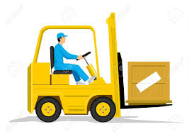 Storage Lift Clipart - Clipground Packing Moving Van Retro Clipart Illustration Stock Vector Art Toy Truck Panda Free Images Transportation Page 9 Of 255 Clipartblackcom Removal Man Delivery Crest Cliparts And Royalty Free Drawing At Getdrawingscom For Personal Use 80950 Illustrations Picture Of A Truck5240543 Shop Library A Yellow Or Big Right Logo Download Graphics