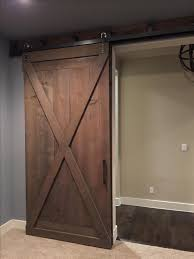 Custom Made Barn Doors Buy A Custom Made Sliding Barn Door Eertainment Center Made To Hgtv Featured Saloon Style Baby Hand Desk Shelves And By Perfect Design Replace Your Average Doors With These Custom Barn Btcainfo Examples Doors Designs Ideas Reclaimed Wood Heirloom Llc Modern With Red Resin Inlay Twochair Interior Video Photos Home Crafted Closet Hdware Pictures Outside