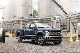 New Commercial Trucks | Find The Best Ford® Truck, Pickup, Chassis ...