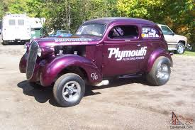 1937 Plymouth Gasser | Wicked Mopars | Pinterest | Plymouth, Cars ... 1937 Ford Pickup For Sale Plymouth P4 Sedan Auctions Lot 9 Shannons Plymouth Cab Rust And Dent Free Dodge Cars For Sale Classiccarscom Cc889060 Custom Running Boards Klassic Car Parts 1934 Chevy Truck Rat Rod Picture Locator Deluxe 2090477 Hemmings Motor News Amazoncom Brown 132 By Signature My 36 Pickup Youtube