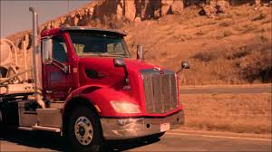 Dry Bulk Trucking Companies Alberta,   Best Truck Resource Tanker Trucking Companies My Lifted Trucks Ideas Best In Miami Truck Resource Flatbed Hiring Owner Operators Ice Road The Yellowknife Region Choosing The Paying Company To Work For Youtube How Find Beacon Transport Gleaning Best Of Top 50 Trucking Firms Ryders Solution Truck Driver Shortage Recruit More Women Went From A Great Job Terrible One Money That Have Driving Schools Gezginturknet 29 Elegant Central Refrigerated School Ines Style