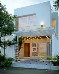 100 House Design By Architect Modern Home Design Architecture Modernhomedesign Modern Home