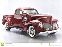 1939 Studebaker Truck Editorial Stock Image. Image Of Deluxe - 46115359 1950 Studebaker Truck Brochure 1959 Napco Promo Youtube For Sale Classiccarscom Cc1045194 1947 Pickup S1301 Dallas 2016 1949 Hot Rod Network Low And Behold Custom Classic Trucks Vintage Stock Photos 1002clt01z1947studebakm5piuptruckfrontbumper With A Turbo Diesel Engine Swap Depot 1953 Sale 77740 Mcg Dream Ride Builders