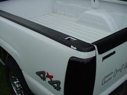 Ici Bed Rail Caps.Chevy Silverado ICI 48054 Stainless Steel Form ... Ultimate Bedrail Tailgate Caps Bushwacker Stampede Rail Topz Ribbed Bed Cap Tuff Truck Parts 1990 Dodge Pickup Roll Up Covers For Trucks Premium Rack Fits All Trucks Kb Vdoo Fabrications Bed System Bug Habitat Full Vs Queen Suphero Stake Pocket Hole Chevy Silverado And Gmc Sierra Clamp Tonneau Cover Frame Tie Down Elegant Front Wheel Image Result Pickup Tailgate Gap Stuff Pinterest New 95 Ford F250 Capsbed Or Spray On