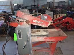 Mk 370 Tile Saw by 15 Mk 370 Tile Saw Koopman Lumber Rentals Saws Mk Diamond