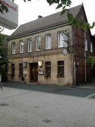 haus werlemann guest house reviews lengerich germany