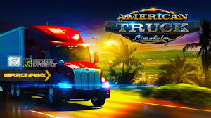 American Truck Simulator I I5-7200u - GTX940mx I High Settings I ... Mostly Sunny With Some Wind For Current Weekend Forecast Oil City News Casper V Hull Truck Brian Flickr Operations Of Caspers Equipment Home Collides House In North Photos Casperkeith Hankins Casperhankins97 Twitter American Simulator I I57200u Gtx940mx High Settings Spartan Erv Fire Department Wy 21314301 Joel Casper Truck Shootout 2015 San Antonio Youtube Joel Bangshiftcom Carl Show Gallery Frac Tanks By Bryson Inc