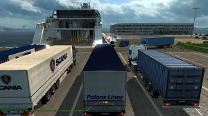 Euro Truck Simulator Multiplayer Download 13 || SUGGESTIONS-FEARS.ML Euro Truck Multiplayer Best 2018 Steam Community Guide Simulator 2 Ingame Paint Random Funny Moments 6 Image Etsnews 1jpg Wiki Fandom Powered By Wikia Super Cgestionamento Euro All Trailer Car Transporter For Convoy Mod Mini Image Mod Rules How To Drive Heavy Cargos In Driving Guides Truckersmp Truck Simulator Multiplayer Download 13 Suggestionsfearsml Play Online Ets Multiplayer Youtube
