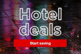 CheapTickets.com: RE: 16% Off Your Next Vacation | Milled Code Promo Air France Juin 2019 Auntie Annes Coupons Guide To Using Codes Secure Hotel Discounts Point Cheaptickets 18 Off Selected Hotel Bookings Ozbargain Find Cheap Tickets And Seasons For American Coupon Code Extra 16 Select Hotels Cheapticketscom 1 New Message Youve Been Granted Cheapticketin Cheapcketin Twitter 22 With 48hrcheap Mighty Travels Callaway Golf Clubs Mikes Discount Foods Monster Energy Nascar Cup Series Hollywood Casino 400 15 Outtahere At Orbitz Uniforms Warehouse Baudvillecom