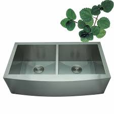 Shaw Farm Sink Rc3018 by Apron Kitchen Sink Home Design