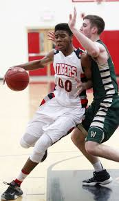 Prep Boys' Basketball: Tigers Battle, But Fall To Iowa City West ... In Photos Top Sketball Players From Racine Prep Sports Phil Dilk Carmelphild Twitter Alltime Nba Draft History Nbacom Meet The Cocaptain Muscatines Joe Wieskamp High School Boys James Michael Mcadoo Wikipedia Eba Eastern Basketball Association Players Abajim Eakins Ranking 10 College Programs By Their Current Aba American Playerserwin Mueller Barnes Brings On Morgan Valley To Womens Staff