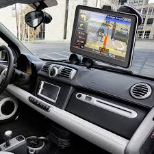 GPS For Sale - GPS Tracker Online Brands, Prices & Reviews In ... Advanced Truck Routing Cheap Sat Nav Hieha 7 Inch Hgv Vs Garmin Dezl 770 Lmtd Future Of Freight 4 Semi Trucks That Look Like Transformers Gifts For Truckers Practical Perfect Diy Ideas More Ez The 8 Best Gps Updated 2018 Bestazy Reviews Chevy Colorado Zr2 Pickup Truck Review Photos Business Insider Xgody 5 Truck Car Navigation Navigator Sat Nav 8gb All Us Map Gift Your Favorite Driver Unbiased Take On Trump Over Electronic Logging Device Rules Wired Rand Mcnally Tnd 740 Black Tnd740 Buy Amazoncom Tom Via 1535tm 5inch Bluetooth With