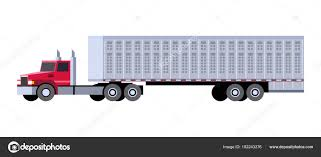 100 Cattle Truck Truck Icon Stock Vector Andriocolt 192243376