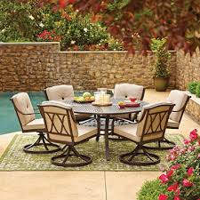 Sams Patio Dining Sets by Sams Patio Sets 28 Images Sams Club Patio Furniture Chairs1
