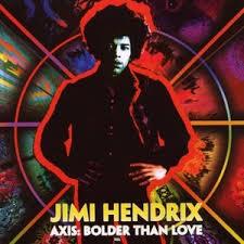 Jimi Hendrix Killing Floor Mp3 by Jimi Hendrix U2014 Midnight U2014 Listen Watch Download And Discover