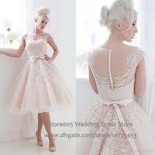40 amazing summer wedding dresses 2016 wedding dress ideas