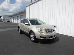 Shop New And Used Vehicles - Solomon Chevrolet In Dothan, AL Used Cars And Trucks For Sale In Huntsville Alabama Best Truck Ford Dealer In Gadsden Al Ronnie Watkins For Tuscaloosa 35405 West Whosale Dont Make These Mistakes Shopping Secohand Cullman Country Autos Llc Dothan And Auto Larry Puckett Chevrolet Prattville A Millbrook Selma Intertional 4300 Dump On New Near Hoover Mccurry Motors Athens Select Sales Muscle Shoals