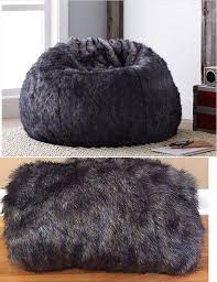 Bean Bag Chairs For Teens Pinterest With Pottery Barn Teen Chair ... Bean Bag Chair Pottery Barn Bean Bags Ideas Sherpa Anywhere Beanbag House Pinterest Home Design Faux Fur Bags And Chairs For Teens With Teen Fresh England 18043 Bedroom Winsome Ott Promotion Shop Promotional 6989 Kids Ebth Faux Fur Bag Chair Pottery Barn Rhythmrlifeinfo Sofa White Adults Also Sofas