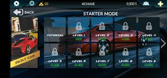 Download Real Car Parking 2: Driving School 2018 3.0.7 Android - APK ... Truck Parking 3d Apl Android Di Google Play Free Download With Trailer Games Programs Masterbackup Euro Driving Simulator 2018 App Ranking And Store Data Annie Amazoncom Car Game Real Limo Monster Free Trailer Parking Games Jude Nestiutul Film Online Quarry Driver 3 Giant Trucks Download Apk For Android Street Sim Revenue Timates 2017 Camper Van Gameplay 2 Review Stunt