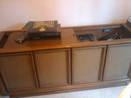 Magnavox Record Player Cabinet Astro Sonic by Antique Radio Forums U2022 View Topic Greetings Can You I D This