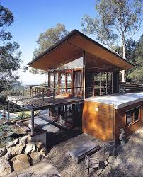 100 How To Build A House Using Shipping Containers To Mazing Container Homes Building