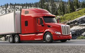 100 Nfi Trucking Jobs Peterbilt Anticipates Another Recordsetting Year Truck News