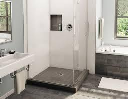 redi niche single recessed shelf 1614s floor source and supply