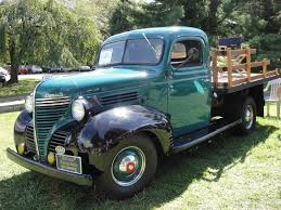 1940 Plymouth PT105 | Our Truck | Pinterest | Plymouth And Rats Plymouth Trucks 5 Ton Dump Truck Model Wja Gary Alan 1965 1941 Pt For Sale Near Buford Georgia 30518 Nice 1950s Era Truck Hot Wheels Pinterest A History Of Minitrucks When America Couldnt Compete Types Of Chevy Lovely Bing Seaplane Cessna And P4 Sedan Auctions Lot 9 Shannons Pickup Trucks To Assemble Guinness World Record Attemp Frar Fire Apparatus Cars Other Web Museum Used Mi Auto Sales Odell Studios Craft Design 38