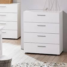 Hopen Dresser 4 Drawer by Ikea Hopen 6 Drawer Dresser U2013 Babanovac