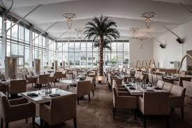 100 The Armani Hotel Dubai FIFA Tent At Fact Magazine