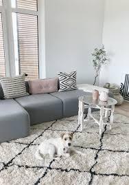 neuer teppich ist eingezogen teppich wohnzimmer w