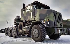 Surplus Military Trucks Sale | Top Car Release 2019 2020 Military Items Vehicles Trucks Cariboo 6x6 Trucks 4x4 For Sale 4x4 Military 10 Ton Lease New Used Results 12 M928 Cargo Truck Okosh Equipment Sales Llc M923 5 Ton Military Army Truck For Sale Inv12228 Youtube Hot Beiben Tractor 6x4 400hp Salebeiben Search Mod Direct Sales Used Your First Choice Russian And Vehicles Uk Surplus Top Car Release 2019 20 Bbc Autos Nine You Can Buy