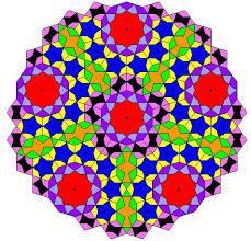 180 best islamic tile works images on pinterest islamic art