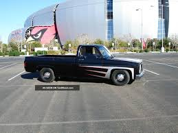 Restomod 1986 Gmc Truck Recent Custom Paint And Upholstery Built ... 1972 Chevy K50 Crew Cab Built By Rtech Fabrications The Duke 11 Most Expensive Pickup Trucks Ace Of Base 2019 Chevrolet Silverado 1500 Wt Truth About Cars Five Ways Builds Strength Into Altered Ego A Truck Built For Work And Fun My 1954 Chevy 1 Ton 4x4 Flatbed Vintage Truck I 42 Super First Drive Adds Fourcylinder Engine Gm To Sell Usbuilt Colorado In China Photo Nextgen Revealed At Ctennial Event Dealer Keeping The Classic Look Alive With This Drivein Commercial 1978 Youtube 2014 Chevy Silverado Ltz Built Out By 4 Wheel Parts Tampa